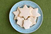 Our Favorite Jewish Recipes / Tasty Jewish Style Food Recipes