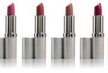 Lipsticks  - Matte Long Lasting, Non drying / This lipstick wows with full coverage, full pigment colour that won't dry out lips. Inspired by bright, garden blooms, the long lasting, fashion-forward hues endure coffee time or cocktail hour without the ring around your lips. - See more at: http://www.dalishcosmetics.com/product/matte-collection-lipsticks-85-natural#sthash.o5g7lTXY.dpuf