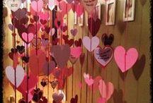 San Valentin Gift Ideas