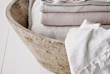 L.I.N.E.N. / Layers of soft linen, some antique, vintage or modern with vintage inspiration. Linen, hemp, flax, if its home-spun, we love it!