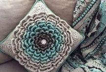 Crochet Crush