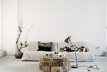 н σ м є / - interiors - decor - stuff -