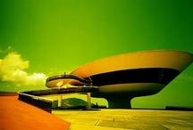 Architecture / Home / by nini aglietta ★ NA'