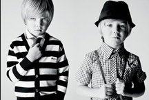 photo shoot attire
