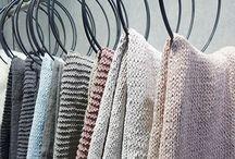 Birds & Bots  | crochet and knitting / All crochet and knitting stuff