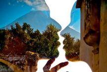 ❧One.Day☙ / #WeddingFascination / by ❧ Anita ☙