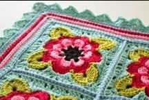Fiber Flux Community Board / Welcome to the Fiber Flux Community Board!  Please pin free and paid crochet and knitting patterns, tutorials, giveaways, and roundups.  Things not related to the fiber arts will be removed.  PLEASE no multiple pins of the same link...they will be removed!  No inappropriate, spam, or adults-only content.  Please do not invite others to this board.  Thanks and happy pinning!