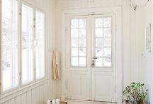 Porch/Entry