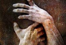 ART - Hands