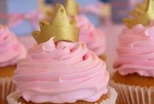 Anyone Can Be A Princess! / What kind of Princess are you? / by Shindigz