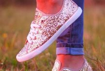 —> Shoes