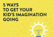 Cheerios Academy / Encouraging learning & imagination one Cheerio at a time.| Projects for children, kid-friendly things to do, baby activities