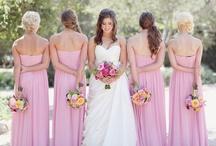 Wedding Inspiration / Fine Art of the Wedding Photography. / by Tatjana Marintschuk
