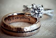 future wedding xoxo