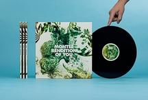 vinyl covers