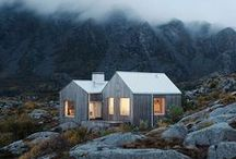 Holiday House / Batch / by Hello Polly