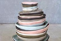 @^Home ||| dish / table&dish&spoon&jug&etc
