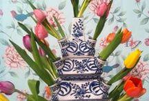 @^Home ||| vase / home&vase&flower&styling
