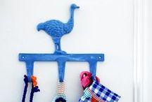 Kitchen ||| textile / kitchen&towel&potholder&tablecloth&apron&placemat
