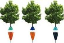 Grêêên ||| shop&blog&ptb / plant&shop&blog&city&eco