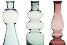 @^home ||| vase&glass / vase&glass