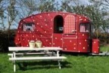 #PTB ||| Holland&holiday / Holland&B&B&camping&glamping&house&boat