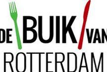 #PTB ||| Rotterdam&buikvan / rotterdam&debuikvan&recensie