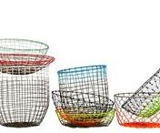 @^home ||| styling&rotan / home&styling&rotan&basket&light