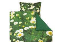 @^home ||| sssssslp&textile / bed&textile&pillowt&blanket&pyama