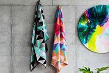 @^home ||| bath&textile / bath&textile