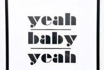 Bb ||| mama / mama&pregnant&babyshower&birth&firstday&firstyear