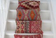@^Home ||| floor / home&floor&textile&tile&marmoleum