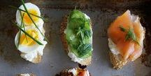 Kitchen ||| eat&italy / italian food