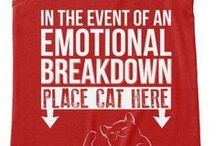 Kitty Stuff :3/Cosas De Gatitos :3