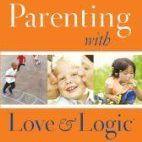 Training Children / Training and teaching children.