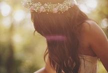 // wedding belles.