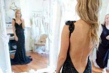 < Dress > up / by Olivia Keesaer