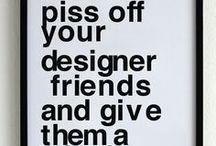 A Few Design Ideas