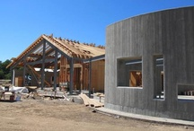 TLCD Under Construction / by TLCD Architecture