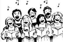 Music: Chorus