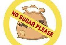Defeating My Sugar Addiction