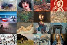 European Arts / Auction house and gallery / Aukční síň a galerie European Arts představuje stabilní prověřenou značku a patří jí přední místo na tuzemském trhu s výtvarným uměním. V roce 2014 jsme se stali druhou nejúspěšnější aukční síní v České republice. Naši zaměstnanci a odborní poradci mají dlouholetou zkušenost s prodejem uměleckých děl, zajišťovali například prodej obrazů ze sbírek průmyslníka Jindřicha Waldese, Richarda Morawetze, Emila Saluse a dalších významných soukromých kolekcí, restituovaných z Národní galerie v Praze.
