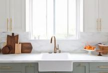 Home Renovation & DIY Projects / Upgrade your home with these renovation guides & DIY projects.