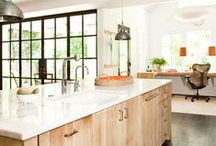 Cleaning Tips / Tips for a clean happy home.