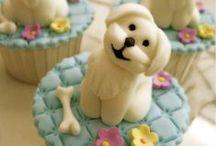 Cute Cupcakes / So cute!
