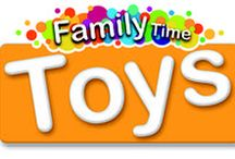 Family Time Toys / Family Time Toys is a Division of Family Time Australia  Family Time Australia has quality and experienced paediatric therapists and staff who work together to help children live their purpose. We are now in multiple locations including Mildura and Adelaide.  Family Time Toys produce many therapy aid products including Weighted Blankets Weighted Lap Blankets, Lycra Tunnels, Body Socks, and more.