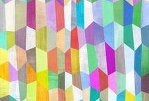 Color / by Alyssa Goolsby