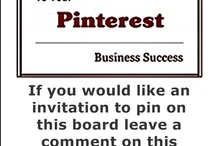 Canadian Business Directory / Share your business cards here. Helping to promote Canadian entrepreneurs and businesses, one pin at a time.
