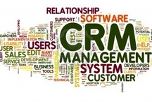 CRM Systems / Infographies, images and audio resources related with Customer Relationship Management Systems (CRM)