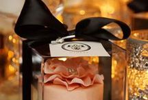 Wedding Favors / Wedding favor ideas and DIYs / by EXO Photography